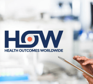 Elevate Magazine Blog - Health Outcomes Worldwide