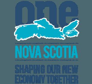 Elevate Magazine Blog - One Nova Scotia