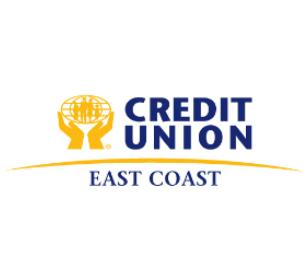 Elevate Magazine Blog - East Coast Credit Union