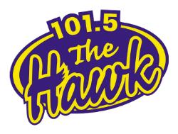 Cape Breton Partnership Investor - 1015 The Hawk