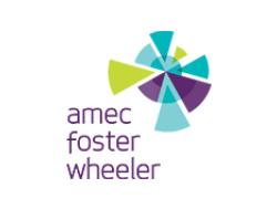 Cape Breton Partnership Investor - Amec Foster Wheeler