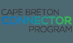 Cape Breton Connector Program
