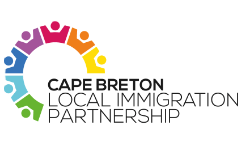 Local Immigration Partnership