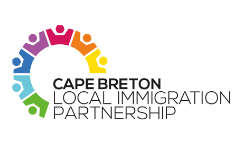 Local Immigration Partnership