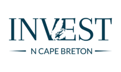 Invest in Cape Breton