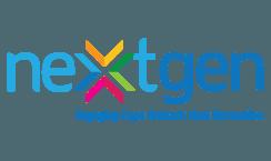NextGen Cape Breton