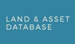 Land & Asset Database