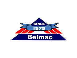 Cape Breton Partnership Investor - Belmac Supply