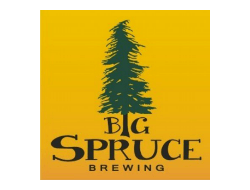 Cape Breton Partnership Investor - Big Spruce Brewing