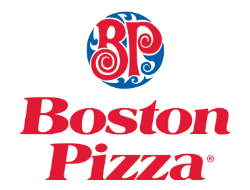 Cape Breton Partnership Investor - Boston Pizza