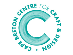 Cape Breton Partnership Investor - Cape Breton Centre for Craft and Design