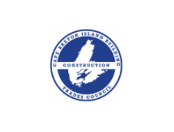 Cape Breton Partnership Investor - Cape Breton Island Building and Construction Trade