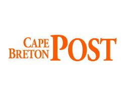 Cape Breton Partnership Investor - Cape Breton Post