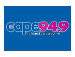 Cape Breton Partnership Investor - Cape Breton Radio