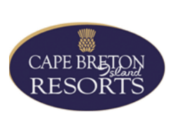 Cape Breton Partnership Investor - Cape Breton Resorts