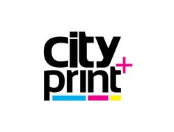 Cape Breton Partnership Investor - City Print Plus