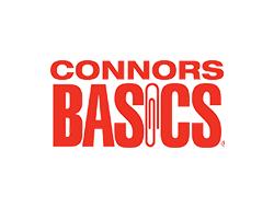 Cape Breton Partnership Investor - Connors Basics