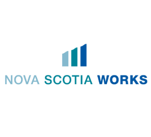 Cape Breton Partnership - Elevate Magazine Blog - Elevate Issue 6 - Nova Scotia Works