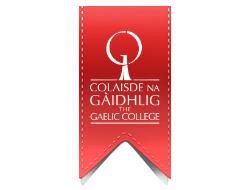 Cape Breton Partnership Investor - Gaelic College