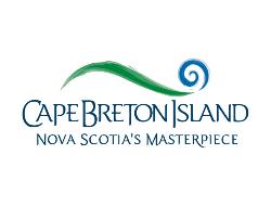 Cape Breton Partnership Investor - Destination Cape Breton