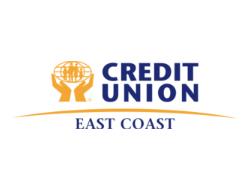 Cape Breton Partnership Investor - East Coast Credit Union