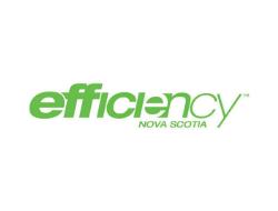 Cape Breton Partnership Investor - Efficiency Nova Scotia