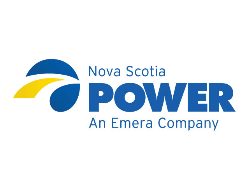 Cape Breton Partnership Investor - Emera-NewFoundland and Labrador-NS Power
