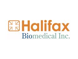Cape Breton Partnership Investor - Halifax Biomedical
