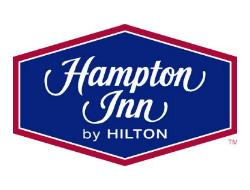 Cape Breton Partnership Investor - Hampton Inn