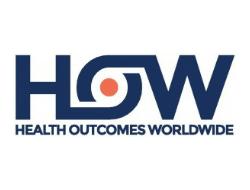 Cape Breton Partnership Investor - Health Outcomes Worldwide