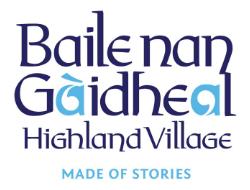 Cape Breton Partnership Investor - Highland Village Museum