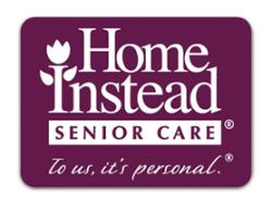 Cape Breton Partnership Investor - Home Instead Senior Care Sydney
