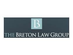 Cape Breton Partnership Investor - Breton Law Group