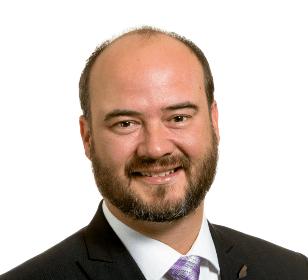 Cape Breton Partnership - Elevate Magazine Blog - Presidents Message