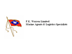 Cape Breton Partnership Investor - FK Warren