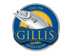 Cape Breton Partnership Investor - Gillis Seafood