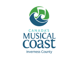 Cape Breton Partnership Investor - The Municipality of the County of Inverness