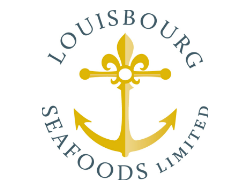 Cape Breton Partnership Investor - Louisbourg Seafoods Limited