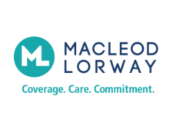 Cape Breton Partnership Investor - MacLeod Lorway