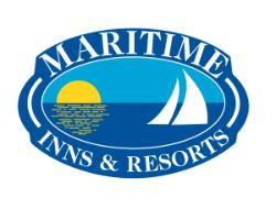 Cape Breton Partnership Investor - Maritime Inn