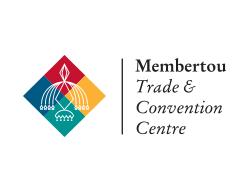 Cape Breton Partnership Investor - Membertou Trade and Convention Centre
