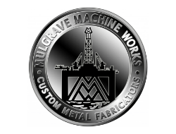 Cape Breton Partnership Investor - Mulgrave Machine Works