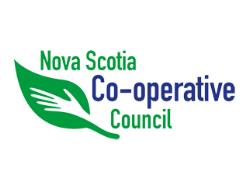Cape Breton Partnership Investor - Nova Scotia Cooperative Council