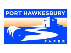 Cape Breton Partnership Investor - Port Hawkesbury Paper