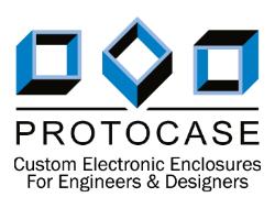 Cape Breton Partnership Investor - Protocase