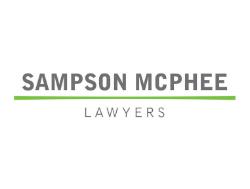 Cape Breton Partnership Investor - Sampson McPhee