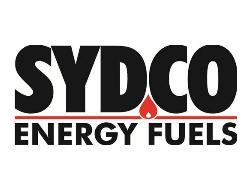 Cape Breton Partnership Investor - Sydco Fuels