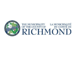 Cape Breton Partnership Investor - The Municipality of the County of Richmond