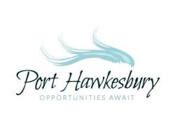 Cape Breton Partnership Investor - The Town of Port Hawkesbury