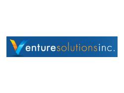 Cape Breton Partnership Investor - Venture Solutions